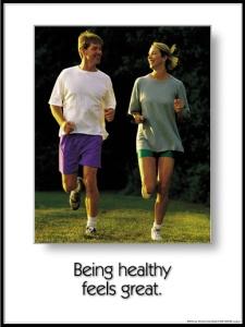 Being-Healthy-chadgrayot-blog