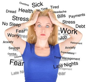 Causes-of-Depression-chadgrayot-blog
