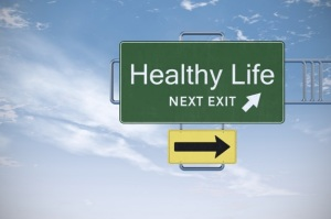 chadgrayot-healthy-life-inshape-blog