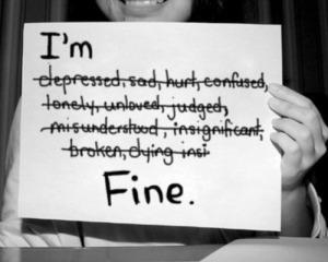 depression_fine_chadgrayot_blog
