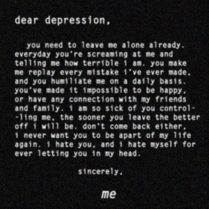 depression_overcomingdepression_chadgrayot_blog