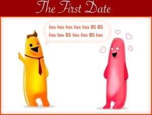 first_date_chadgrayot_blog
