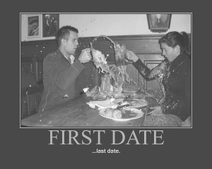 first_date_last_date_chadgrayot_blog