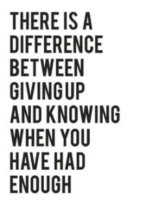 givingup-knowingyouhavehadenough-chadgrayot