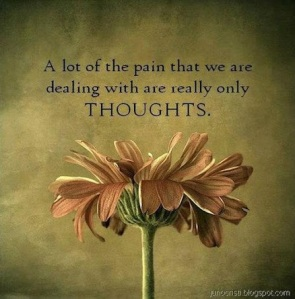 pain_is_only_in_our_thoughts_chadgrayot_blog