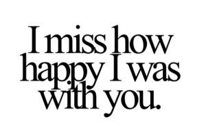 quotes-sayings-true-truth-life-love-happy-happiness-relationship-miss-with-you-me-i-her-him-sad-stress-yes-why-chadgrayot-blog