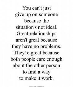 relationship_whywearetogher_chadgrayot_blog