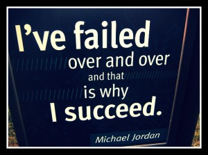 failure_michael_jordan_chagrayot_blog