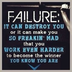 failure_moving_forward_chadgrayot_blog