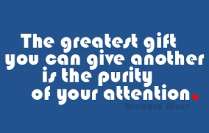 greatest-gift-quote-listening-tp-others-chad-grayot-blog