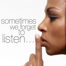 justlisten-active-listening-chad-grayot-blog