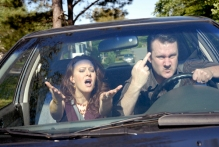 road-rage-104-chad-grayot-blog