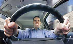 road-rage-chad-grayot