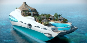 TropicalIslandYacht-6-party-on-a-yacht-chad-grayot